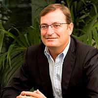 Carlos Mas Ivars