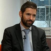 Sergio Martínez Cava