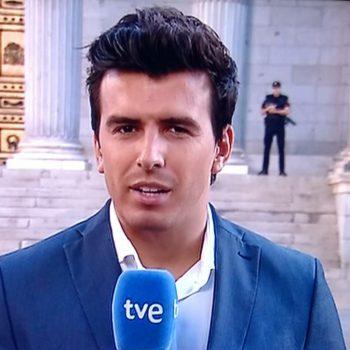 Arturo Lopo de Travesedo