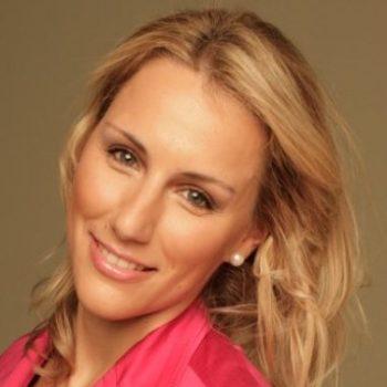 Elisa Prieto Casaña