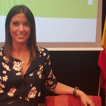 Marta Peramo Navas