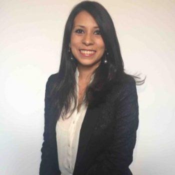 Silvana Alvarez Iturri